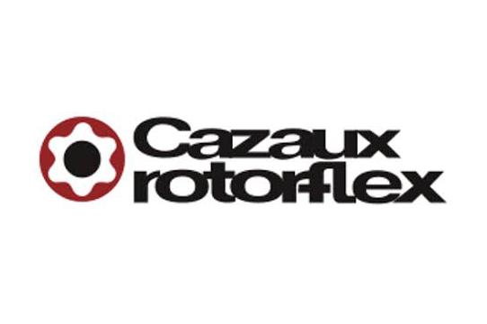 Cazaux Rotorflex