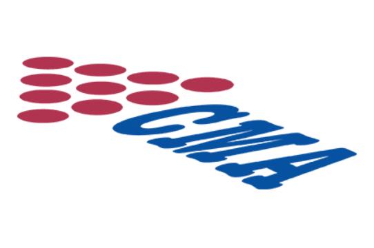 CMA enologia