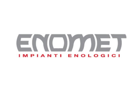 Enomet