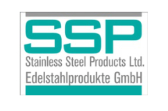 SSP Stainless Steel Products