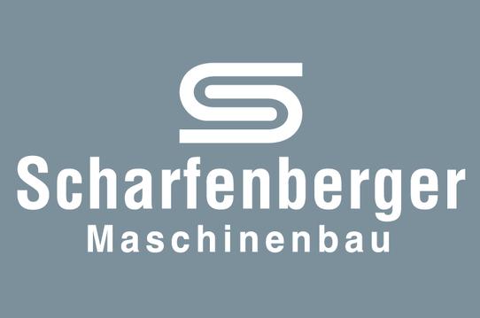 Scharfenberger Europress